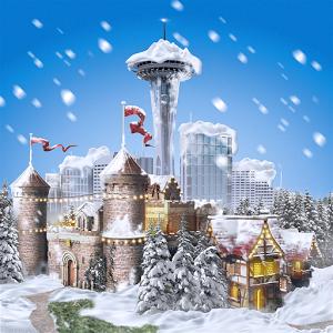 دانلود Forge of Empires 1.121.1 – بازی استراتژیک و آنلاین اندروید
