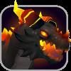 دانلود King of Raids: Magic Dungeons