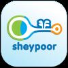 دانلود Sheypoor