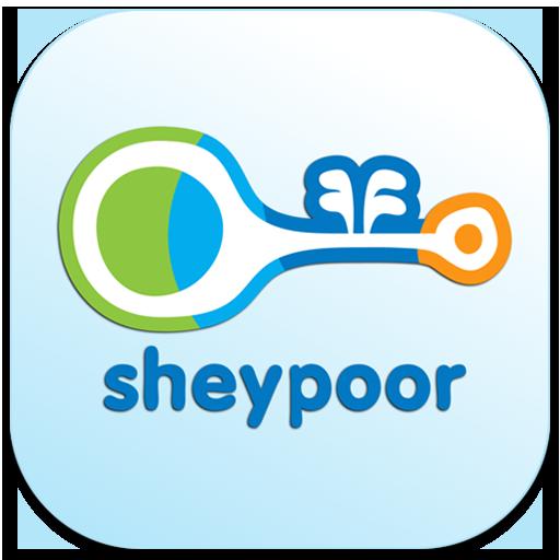 دانلود Sheypoor 3.4.5 – اپلیکیشن خرید و فروش شیپور برای اندروید