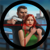 دانلود Sniper Ops:Kill Terror Shooter 6300 – بازی تک تیرانداز اندروید