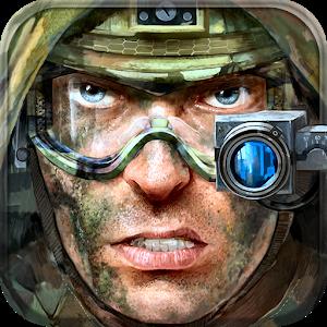دانلود Machines at War 3 RTS 1.0.10 – بازی استراتژی ماشین جنگی ۳ اندروید