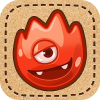 دانلود MonsterBusters: Match 3 Puzzle