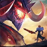 دانلود Art of Conquest 1.21.02 – بازی آنلاین استراتژیک هنر فتح اندروید