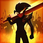 دانلود Stickman Legends: Shadow Wars 2.4.15 – بازی افسانه نبرد سایه ها اندروید