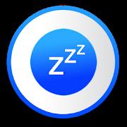 دانلود Hibernator Pro 2.7.9 – بهینه ساز کاربردی باتری اندروید
