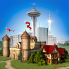 دانلود Forge of Empires