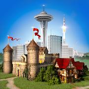 دانلود Forge of Empires 1.151.2 – بازی استراتژیک و آنلاین اندروید