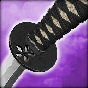 دانلود Bushido Saga 1.4.8 – بازی اکشن حماسه بوشیدو اندروید