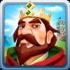 دانلود Empire: Four Kingdoms 2.5.1 – بازی فرمانروایی چهار پادشاهی اندروید