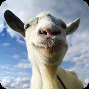 دانلود Goat Simulator 1.4.17 – بازی جذاب شبیه ساز بز اندروید