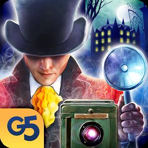 دانلود The Secret Society 1.40.4005 – بازی ماجراجویی انجمن سری اندروید
