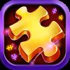 دانلود Jigsaw Puzzle Epic