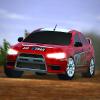 دانلود Rush Rally 2 v1.125 – بازی مسابقه ای اتومبیل رانی اندروید