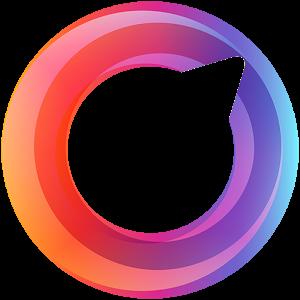 دانلود Solo Launcher 2.7.3.5 – لانچر سبک و شیک سولو اندروید!
