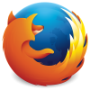 دانلود Firefox. Browse Freely