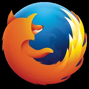 دانلود Firefox. Browse Freely 54.0 – نسخه جدید موزیلا فایرفاکس اندروید!