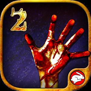دانلود Haunted Manor 2 – Full 1.8 – بازی ترسناک و معمایی خانه متروکه ۲ اندروید