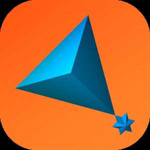 دانلود YANKAI'S PEAK 1.0.7 – بازی فوق العاده هرم یانکا اندروید