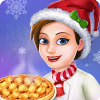 دانلود Star Chef 2.19.1 – بازی جالب ستاره آشپزی اندروید!