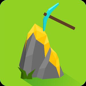 دانلود Mine Survival 1.4.6 – بازی ماجراجویی راز بقای من اندروید