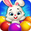 دانلود Rabbit Pop- Bubble Mania