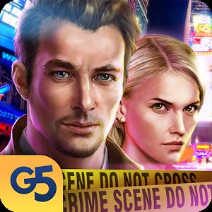 دانلود Homicide Squad: Hidden Crimes 1.15.1600 – بازی جنایت مخفی اندروید
