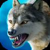 دانلود The Wolf 1.7.2 – بازی جذاب و هیجان انگیز گرگ اندروید