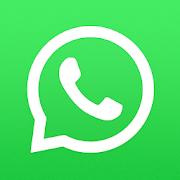 WhatsApp 2.19.199 – دانلود آخرین نسخه واتس اپ اندروید