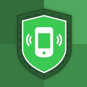 دانلود Paranoia: Protection from spy 1.3.9.0 – برنامه محافظ جاسوسی اندروید