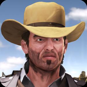 دانلود Bloody West: Infamous Legends 1.0.6 – بازی غرب خونین: افسانه ننگین اندروید