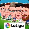دانلود Head Soccer La Liga 2018 5.0.2 – بازی فوتبالی برای اندروید