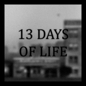 دانلود A 13 DAYS OF LIFE v13 b22 – بازی ماجراجویی جالب اندروید