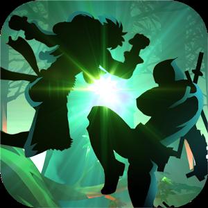 دانلود Shadow Fight Battle: Heroes Of Legends 1.0.4 – بازی مبارزه قهرمانان سایه اندروید