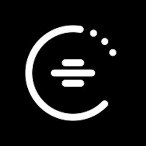 دانلود ۲.۹.۰ TAP30 – تپسی برنامه درخواست تاکسی اندروید