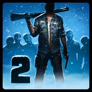 دانلود Into the Dead 2 v1.2.1 – بازی ترسناک به سوی مرگ ۲ اندروید