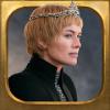 دانلود Game of Thrones: Conquest 2.6.241756 – بازی هیجان انگیز تاج و تخت اندروید