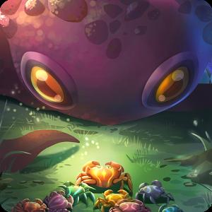 دانلود Crab War 3.4.3 – بازی جذاب و سرگرم کننده جنگ خرچنگ ها اندروید