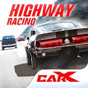 دانلود CarX Highway Racing 1.64.2 – بازی ماشین سواری در بزرگراه اندروید