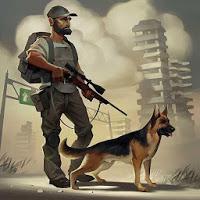 دانلود Last Day on Earth: Survival 1.9  – بازی اکشن بقا اندروید