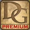 دانلود Delight Games (Premium)