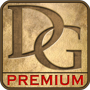 دانلود Delight Games (Premium) 5.9 – بازی نقش آفرینی لذت بازی اندروید