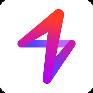 دانلود ZERO Launcher 3.73.1 – لانچر پر طرفدار زیرو اندروید