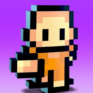 دانلود The Escapists 1.1.0 – بازی جذاب و سرگرم کننده واقع گریز اندروید