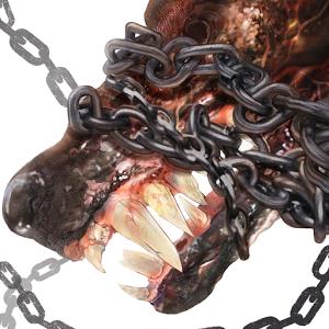دانلود Wild Zombie Online 2.21 – بازی ماجراجویی حیوانات زامبی اندروید