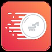 دانلود Sekeh 3.40 – برنامه کیف همراه سکه برای اندروید