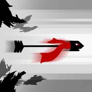 REDDEN 1.28 – بازی هیجان انگیز قرمز شدن اندروید