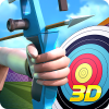 دانلود Archery World Champion 3D