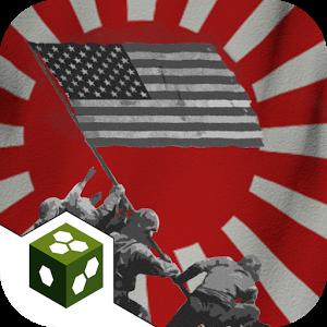 دانلود Tank Battle: Pacific 1.3 – بازی استراتژیک جنگ جهانی تانک ها اندروید