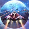 دانلود Subdivision Infinity 1.0.7097 – بازی اکشن تیر انداز فضایی اندروید